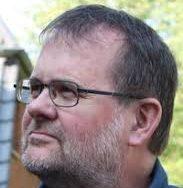 Prof. Dr. Rüdiger Schulz